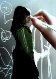 drawing-with-light-1e1