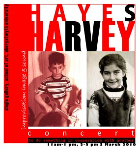 hayes_harvey-flyer1